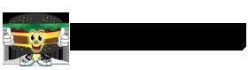 Логотип NiceCook.RU